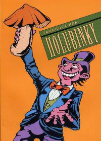 Holubinky