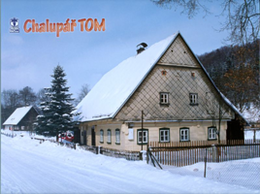 Chalupář TOM