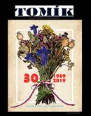 listopad 2019 - mimořádné vydání